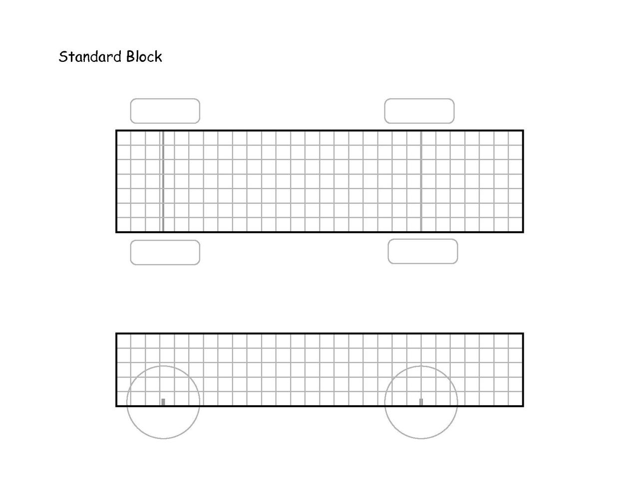 October 2014 pack 1863 for Bsa pinewood derby templates