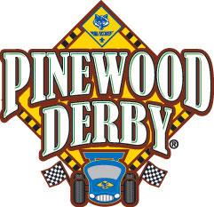 pinewood_derby_logo