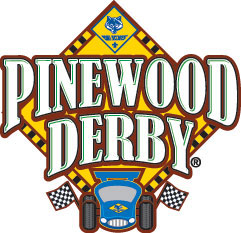 pinewood_derby_logo