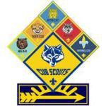 scouts-and-aol-badges
