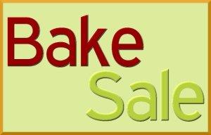 BakeSale1