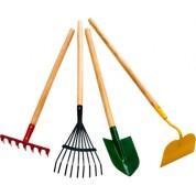 garden-tools-500x500