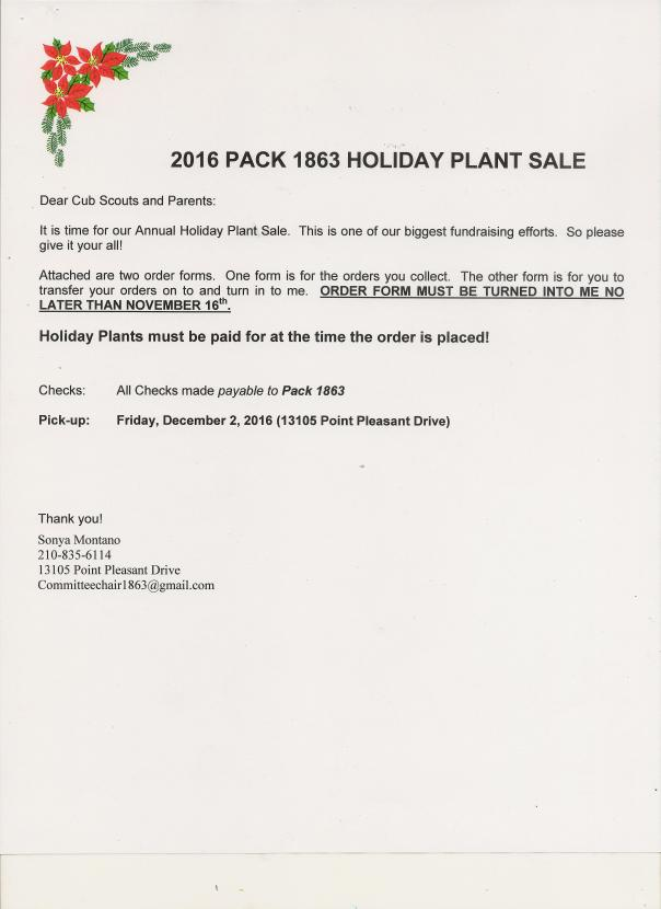 holiday-plant-sale-2016-001