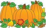 pumpkins-agxwve-clipart