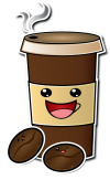 coffee_cup_and_beans_by_dpghoastmaniac2-d5ogmu1