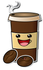 coffee_cup_and_beans_by_dpghoastmaniac2-d5ogmu1
