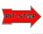 pit-stop-sign-clipart-2in8kb-clipart