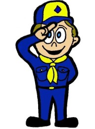 blue-scout-clipart