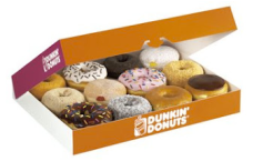 dunkin-donuts-coupons